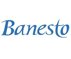 https://static.ofertia.com/comercios/banesto/profile-24027588.v12.png