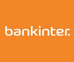 https://static.ofertia.com/comercios/bankinter/profile-25097757.v12.png