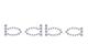 https://static.ofertia.com/comercios/bdba/logo-72989118.v2.png