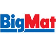 BigMat