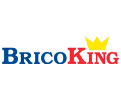 https://static.ofertia.com/comercios/bricoking/profile-844737.v4.png