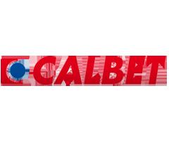 Calbet