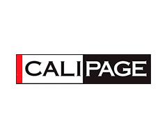 https://static.ofertia.com/comercios/calipage/profile-241380646.v11.png