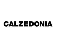 https://static.ofertia.com/comercios/calzedonia/profile-976569.v12.png