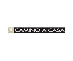 https://static.ofertia.com/comercios/camino-a-casa/profile-238450551.v11.png