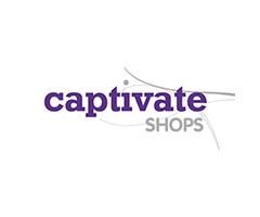 Captivate Shops