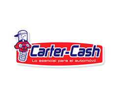 https://static.ofertia.com/comercios/carter-cash/profile-1222502706.v5.png