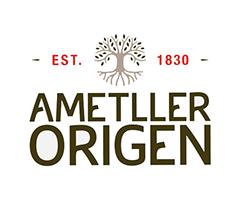 https://static.ofertia.com/comercios/casa-ametller/profile-142411785.v33.png