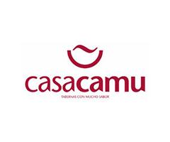 CasaCamu