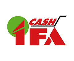 Cash Ifa