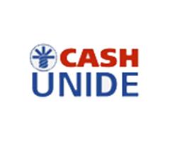 Cash Unide