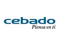https://static.ofertia.com/comercios/cebado/profile-73270565.v12.png