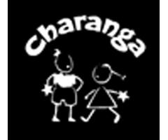 https://static.ofertia.com/comercios/charanga/profile-73274494.v12.png