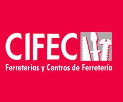 https://static.ofertia.com/comercios/cifec/profile-844739.v4.png