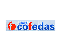 Grupo Cofedas