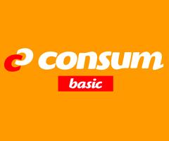 Consum Basic