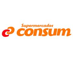 https://static.ofertia.com/comercios/consum-cooperativa/profile-976418.v25.jpg