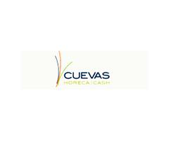 Cuevas Cash