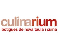 Culinarium