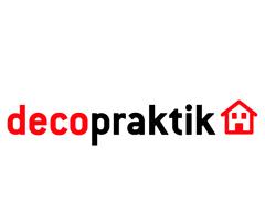 Decopraktik