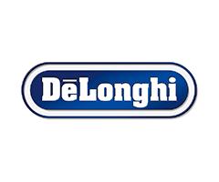 https://static.ofertia.com/comercios/delonghi/profile-2135606785.v9.png