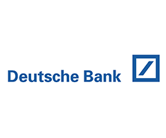 https://static.ofertia.com/comercios/deutsche-bank/profile-22075535.v23.png