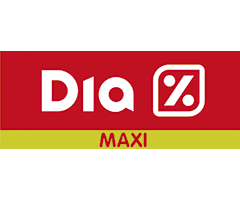 Dia Maxi