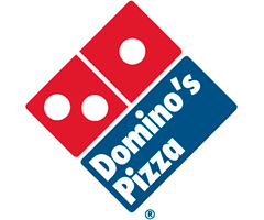 https://static.ofertia.com/comercios/domino's/profile-2877071.v17.png