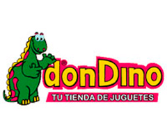 https://static.ofertia.com/comercios/don-dino/profile-73363660.v21.png