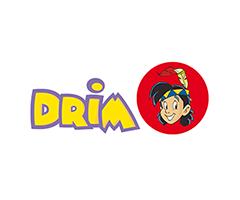 https://static.ofertia.com/comercios/drim/profile-1160938.v37.png
