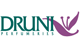 https://static.ofertia.com/comercios/druni/logo-968913.v2.png