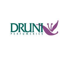 https://static.ofertia.com/comercios/druni/profile-968913.v12.png