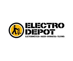https://static.ofertia.com/comercios/electrodepot/profile-2135606775.v14.png