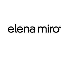 https://static.ofertia.com/comercios/elena-miro/profile-247596225.v11.png