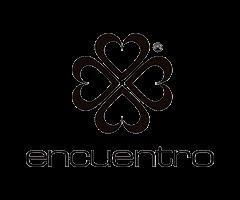 https://static.ofertia.com/comercios/encuentro/profile-245346492.v20.png
