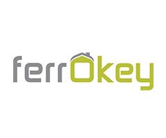 Ferrokey