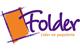 https://static.ofertia.com/comercios/folder/logo-976620.v2.png