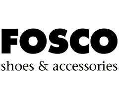 FOSCO