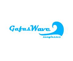 Gafas Wave