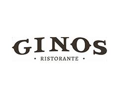 https://static.ofertia.com/comercios/ginos/profile-248061462.v11.png