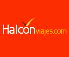 https://static.ofertia.com/comercios/halcon-viajes/profile-1145830.v12.png