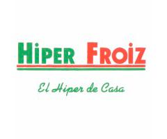 Hiper Froiz