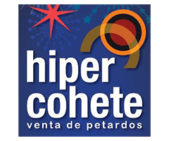 https://static.ofertia.com/comercios/hipercohete/profile-114403548.v25.png