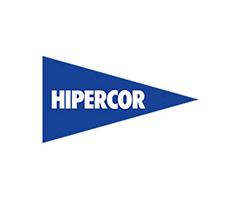 https://static.ofertia.com/comercios/hipercor/profile-955437.v151.png
