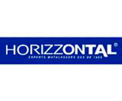 Horizzontal