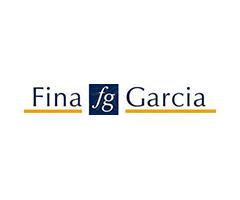 Joyería Fina García