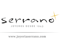 Joyería Serrano