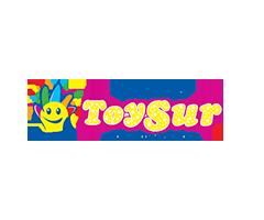 Juguetes Toy Sur