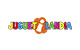 https://static.ofertia.com/comercios/juguetilandia/logo-964325.v30.jpg