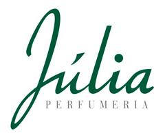 Perfumería Júlia